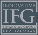 Innovative Financial Group - Chattanooga